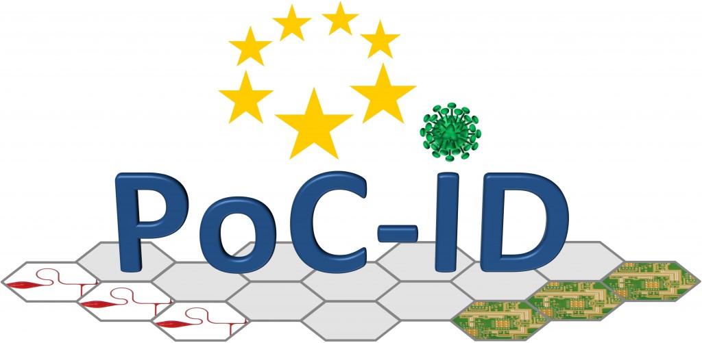 PoC-ID_logo