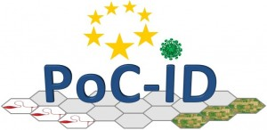 PoC-ID_logo_low-res